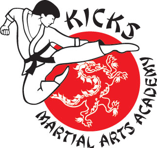 5 Principles of Kung Fu and 5 Tenets of Taekwon Do